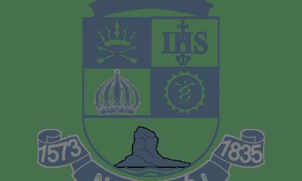 IPTU 2019: pagamento em cota única garante 8% de desconto