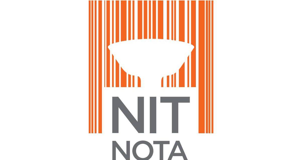 NitNota: indicação de imóvel beneficiado com desconto no IPTU vai até 30 de setembro