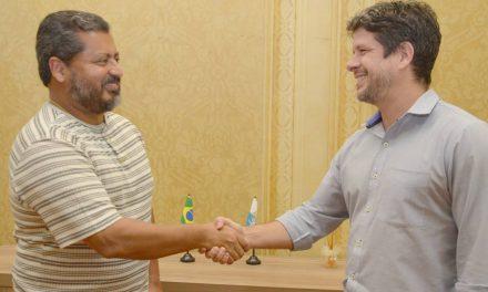 NitNota: Prefeitura entrega prêmio de R$ 200 mil para sorteados