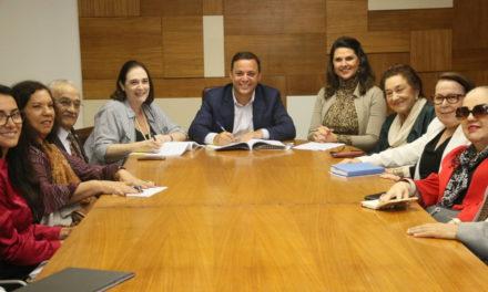 Prefeitura de Niterói assina acordo com a Unesco para fortalecer o Patrimônio Cultural e Natural do município