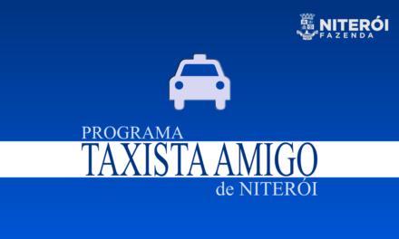 Consulta: Permissionários do serviço de táxi e prestadores de serviço de transporte escolar com inscrições ativas nos cadastros do Município