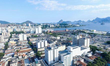 Lei que revoga isenção de ITBI é sancionada em Niterói
