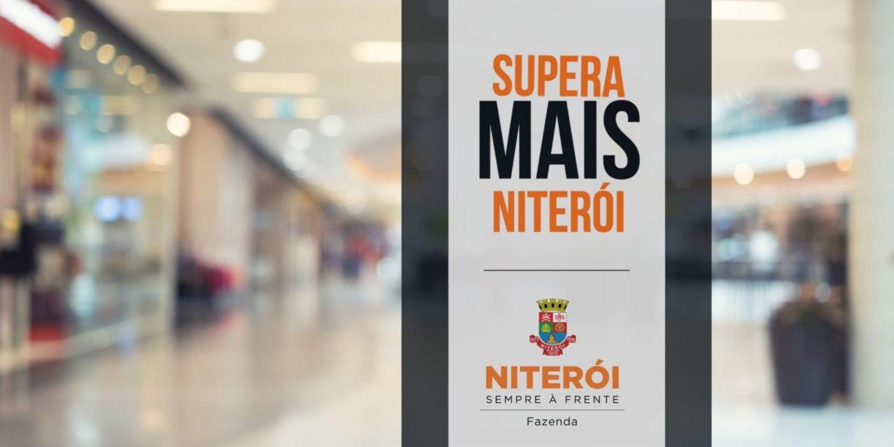 Prefeitura de Niterói vai disponibilizar mais R$ 11 milhões às micro e pequenas empresas da cidade