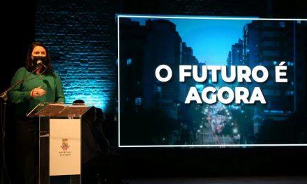 Niterói lança pacto pela retomada da economia com injeção de mais de R$ 2 bilhões